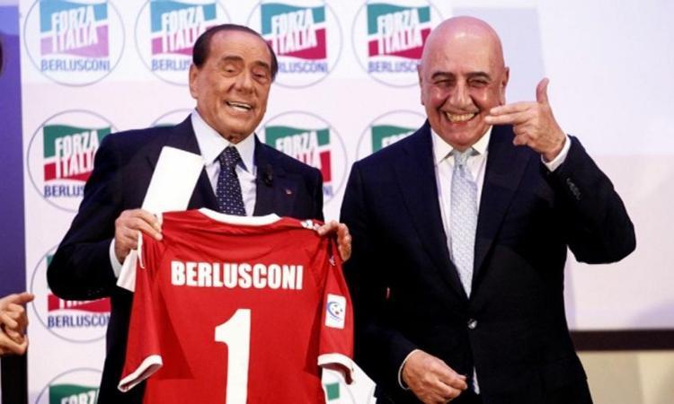 Monza, dalla Germania la punta per la Serie B