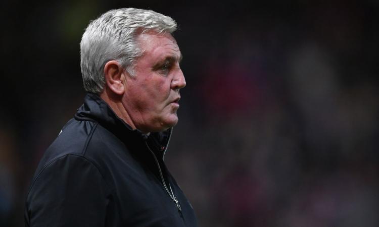 Newcastle: trattative in corso per il nuovo manager
