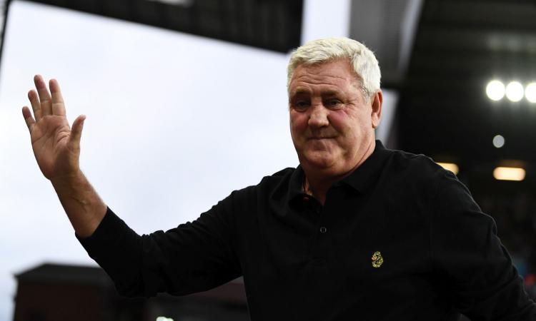 Newcastle: grana Bruce, arriva la denuncia dello Sheffield Wednesday
