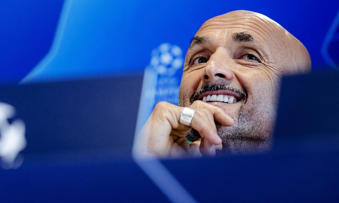Scudetto nel 2021? No... Triplete! Inter, il futuro è tuo