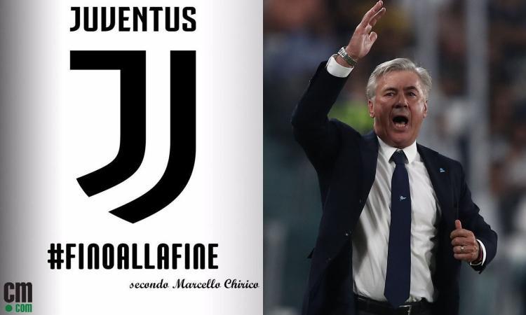 Napoli non sa perdere, Ancelotti invece è un perdente: Banti è stato perfetto