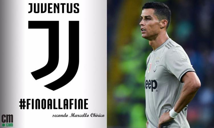Sexygate di Cristiano Ronaldo? Parliamo di cose serie, dai