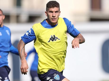 Non solo Traorè: tra Fiorentina ed Empoli anche Di Lorenzo e Bennacer