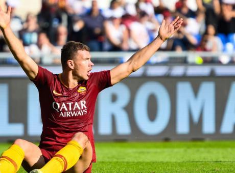 Coppa Italia, le quote di Cagliari-Atalanta e Roma-Entella