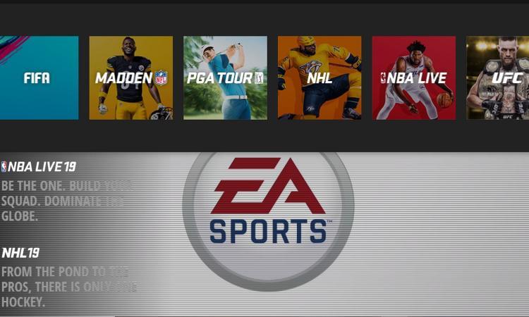 EA Sports, 'cancellato' Ronaldo da Fifa FOTO