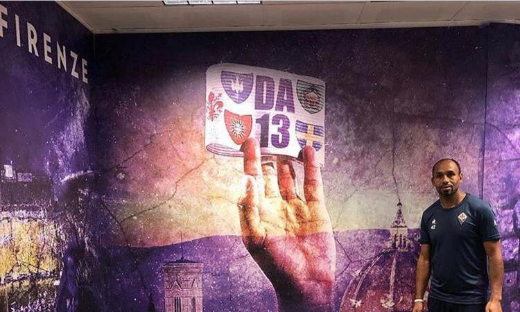 11 mesi dopo, la Fiorentina torna a Udine. Gli Stadio: 'Presto una canzone in memoria di Astori'