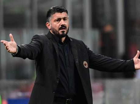 Bravo Gattuso, ma il quarto posto può non bastare per meritarsi il Milan