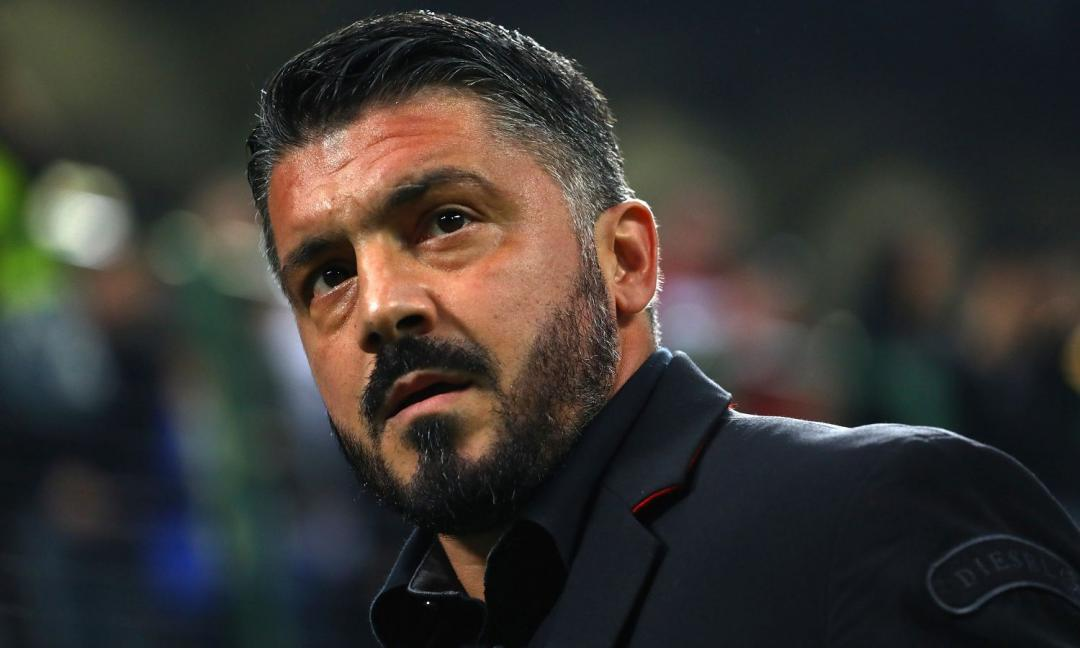 Milan, è black out totale: si cambia coach?