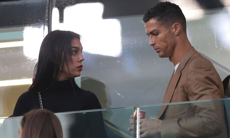 Convocati Portogallo: non c'è Cristiano Ronaldo!