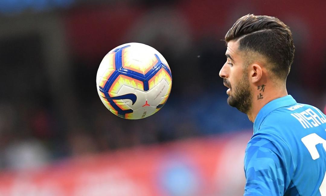 La passione del pallone: c'è molto di più