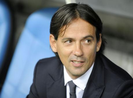 Lazio, Inzaghi: 'Bravissimi, ma perdiamo Caicedo. Super Correa' VIDEO