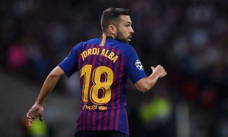Barcellona, un big non rinnova