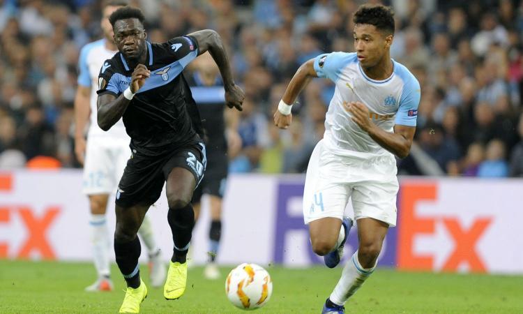 Dal paragone con Thiago Silva al Chelsea: il Milan punta Kamara