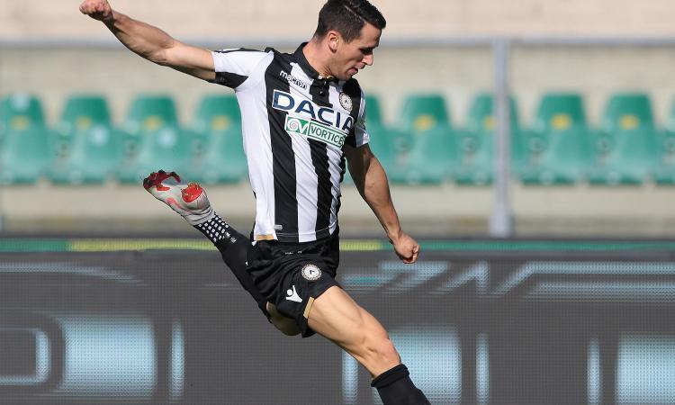 Italia: Zaza out, Mancini convoca Lasagna