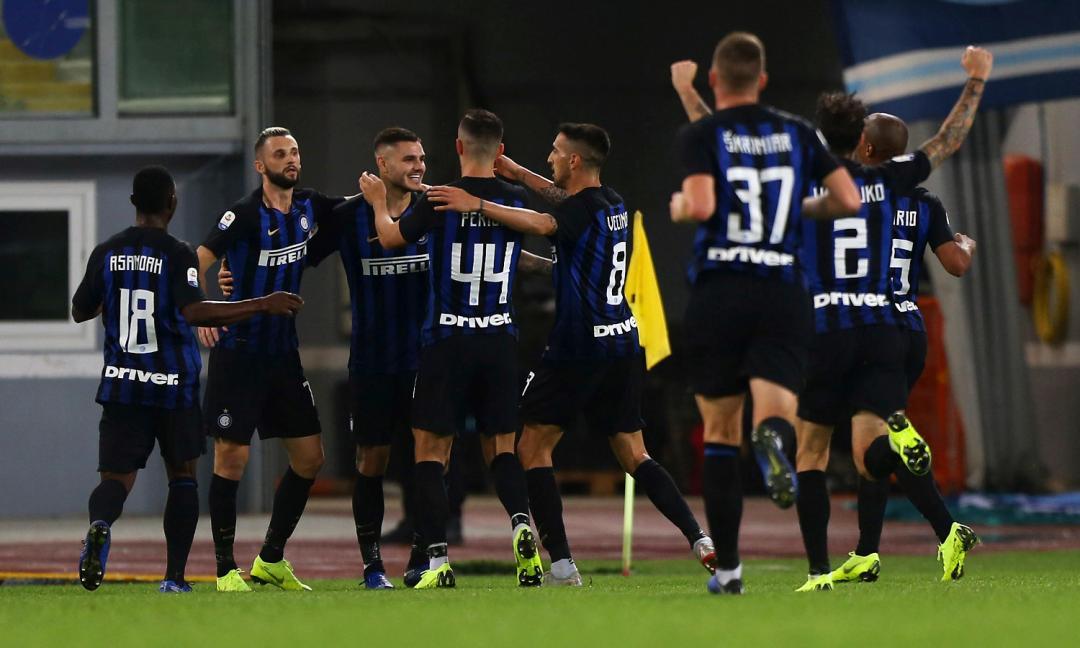 """Inter, dove saresti senza gli acquisti """"top-flop"""" annuali?"""