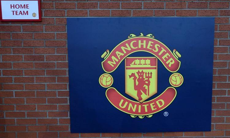 Manchester United, battuta la concorrenza di Juve e PSG per un attaccante