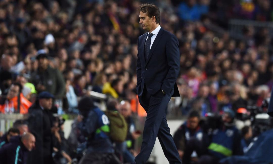 Calcio e pazienza: realtà inconciliabili?