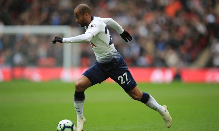 Napoli: ecco la contropartita offerta dal Tottenham per Milik