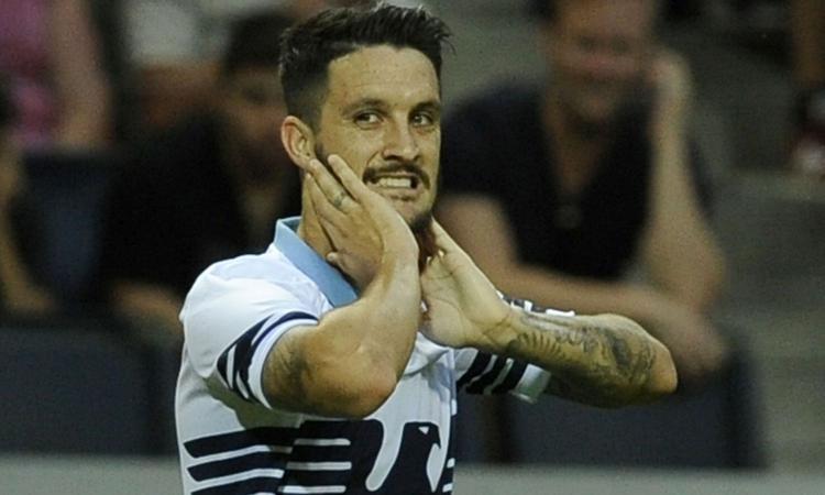 Siviglia, occhi sulla Serie A. Lo scout a CM: 'Seguiamo Luis Alberto, su Miranda...'