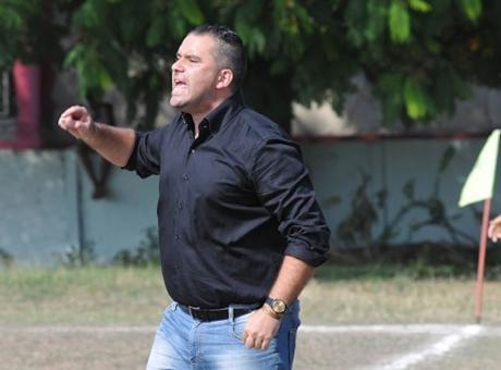 Campione con la squadra di Fidel e ct di Cuba, Mambrini: 'Voglio allenare in Italia. A chi mi ispiro? Adoro Sarri'