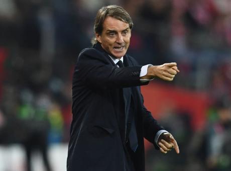 Mancini 'pagato al nero': il Manchester City si prende gioco del fair play