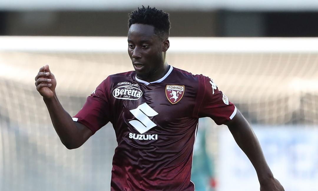 Il Milan vuole muscoli: ecco il piano di Boban e Maldini
