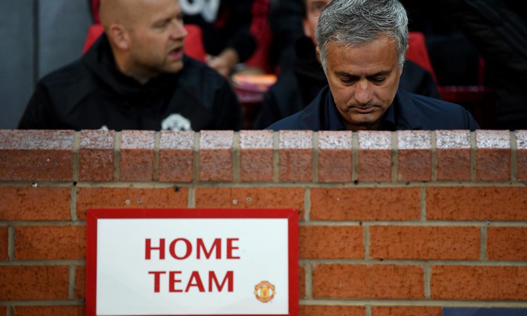 José Mourinho: semplicemente Special!