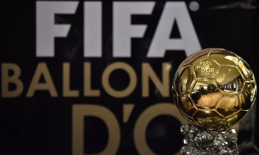Pallone d'Oro senza Messi e Ronaldo?
