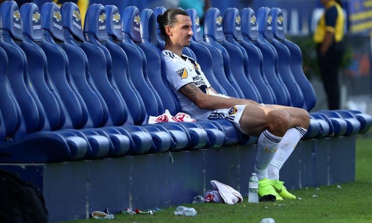 Ibrahimovic-Milan, sì di Elliott e c'è un altro passo avanti: cosa teme Leonardo