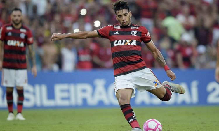 Tite fa sognare il Milan: 'Paquetá pensa calcio come Neymar e Coutinho'