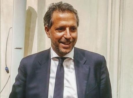 Juve, si torna agli affari in Sudamerica: dopo Bentancur, mani sul gioiello Lodi