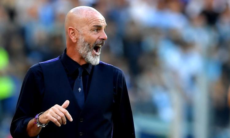 Fiorentina, S.O.S. attacco: il gol su azione manca da oltre trecento minuti