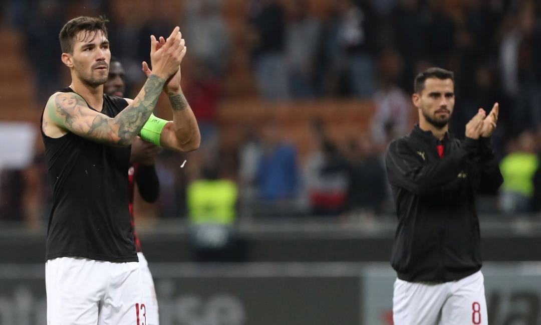 Milan: a quando il prossimo salto?