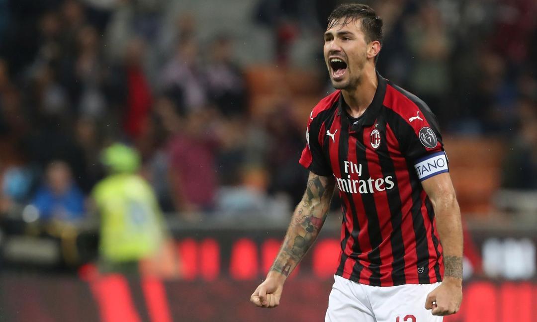 Asse Milan-Juve: Benatia a gennaio per Romagnoli a giugno?