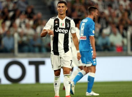 Ancelotti tifa Gattuso, Allegri la Roma: Juve-Napoli, il testa a testa da scudetto