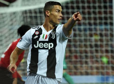 Supercoppa italiana, Juventus avanti sul Milan nelle quote