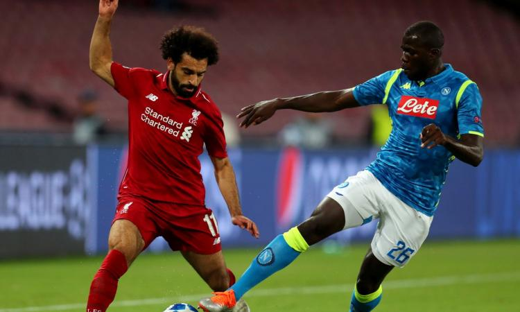 CM Scommesse: buona la prima per Inter e Napoli in Champions