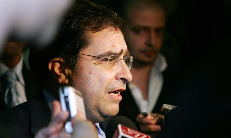 Sandulli: 'Curva Juve chiusa, l'80% era coinvolto. E sul mio tifo per il Napoli...'