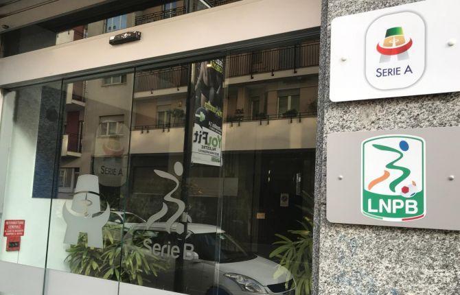 Serie B in campo, Cellino: 'Fatto ricorso, Gravina tutela qualcuno di Lega Pro!'
