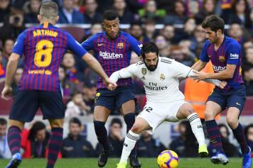 from spain isco upset with real madrid juve ready to pounce