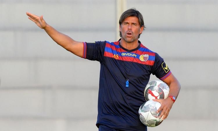 Ufficio Di Bisceglie Catania : Cesare pedone passa dal futsal bisceglie alla diaz bisceglie