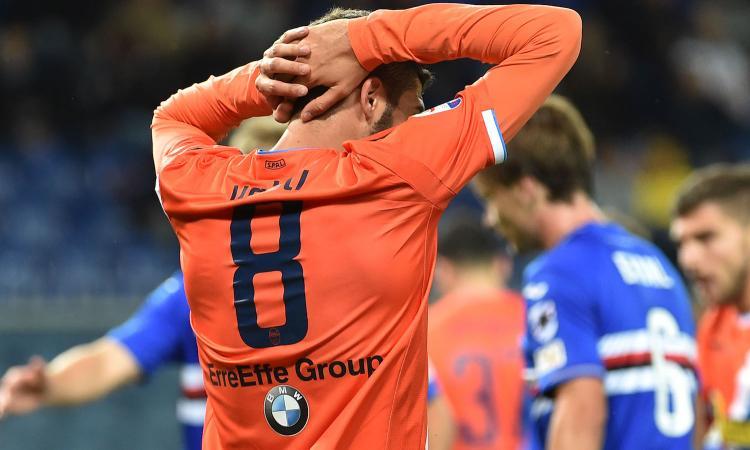 Spal, Valoti: 'Intensità e buon calcio la nostra missione. La nostra forza invece...'