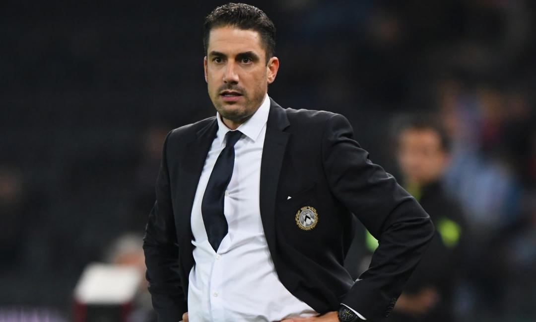 Udinese, così proprio non va!