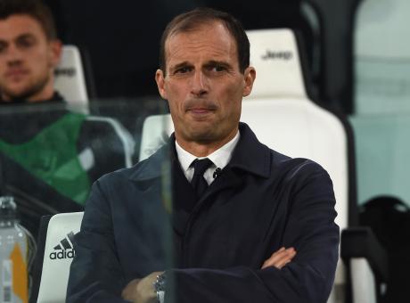 Non diverte e soffre troppo: contro il Milan non basterà una Juve a metà