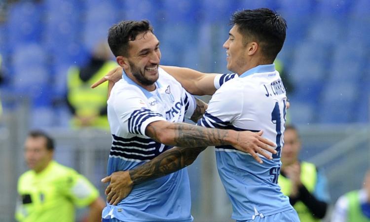 Milan, nuove conferme sull'idea Correa