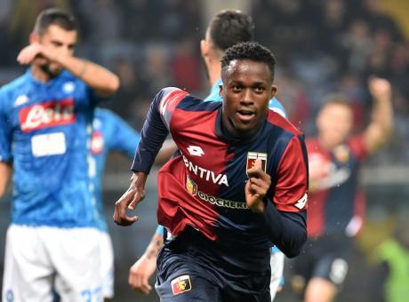 Il Milan chiama, la Roma fa sul serio: occhio al colpo di scena per Kouamé