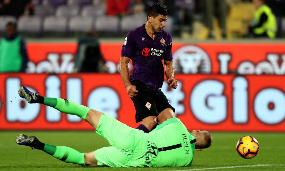 Cinque delusioni di questa Serie A