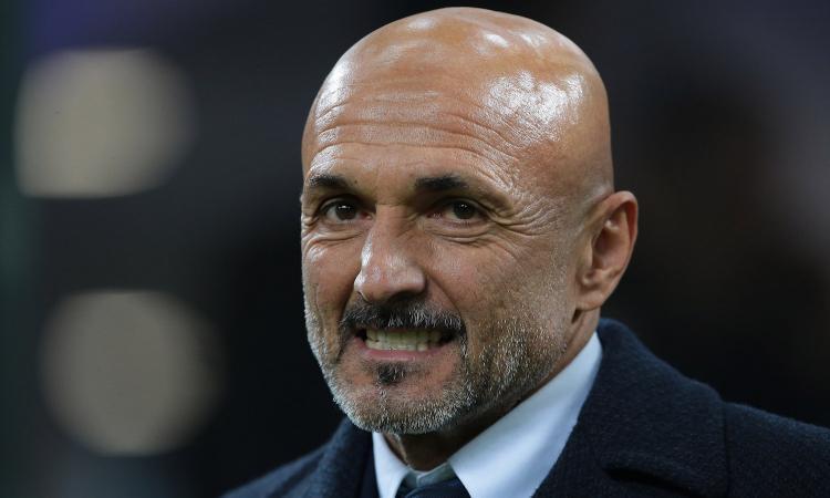 Inter, Spalletti: 'Icardi e Skriniar sono imprescindibili. Mercato e Mourinho...'