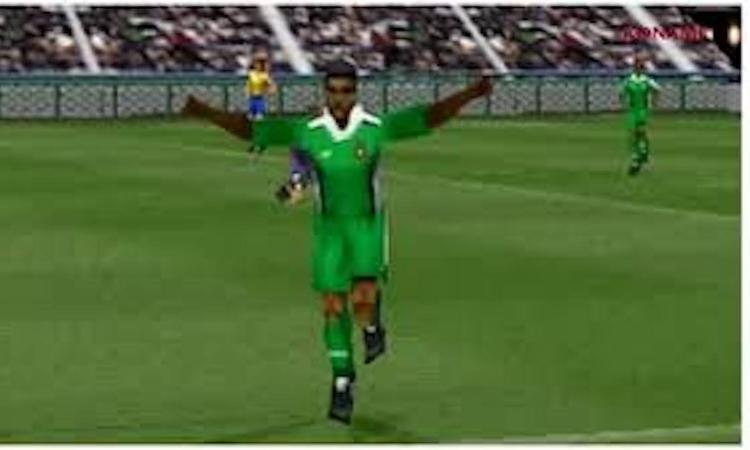 Torna la Playstation 1, ma senza calcio: da Roberto Carlos a Castolo, i più forti
