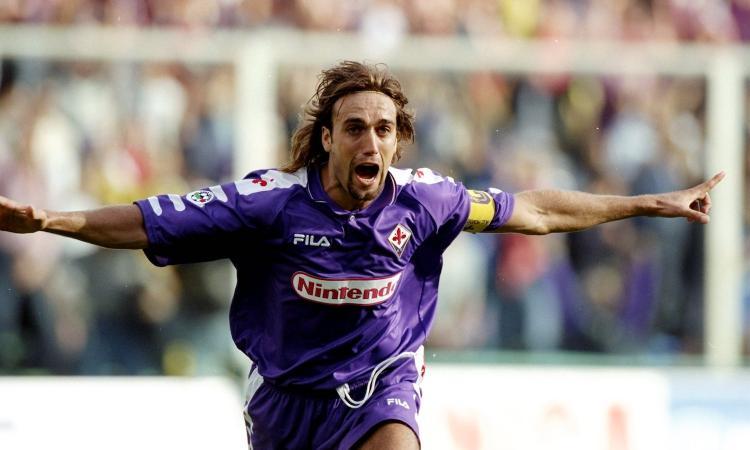 Fiorentina, Barone: 'Batistuta? La sua salute è più importante. Su Veretout...'